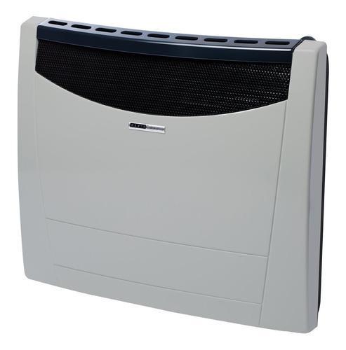 Calefactor Orbis Calorama Tbu 5000 Kcal 426 Gas Envasado