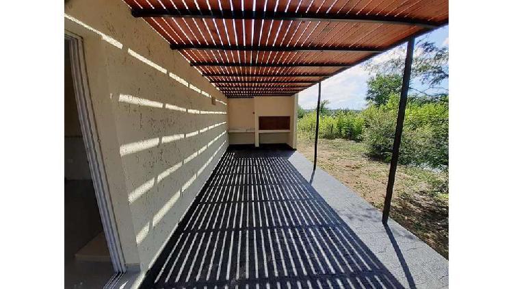 Casa A Estrenar 100 - U$D 62.000 - Casa en Venta