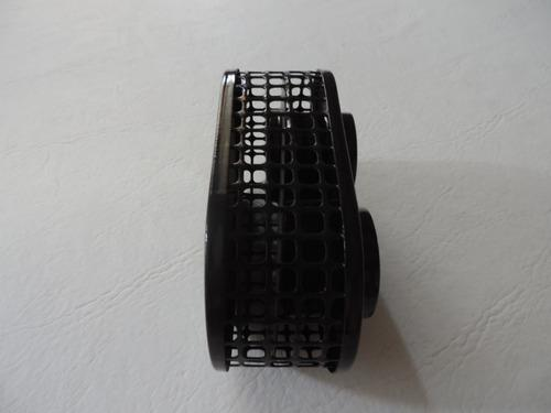 Sombrero Calefactor Coppens Tb 2500