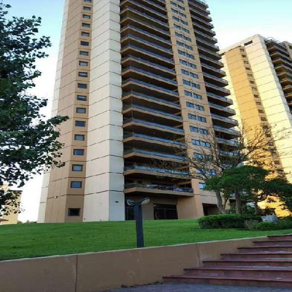 Villa Gesell venta de departamento de categoría