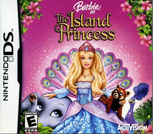 5 Juegos Para Nintendo Ds Originales (precio Por Unidad}