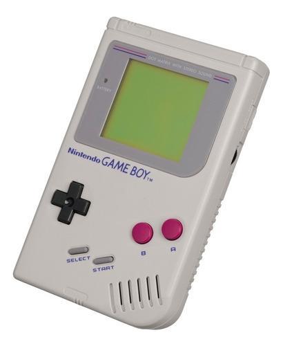 Emulador Gameboy Advance + Juegos