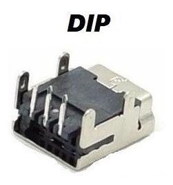 Pin Puerto De Carga Para Joystick Ps3
