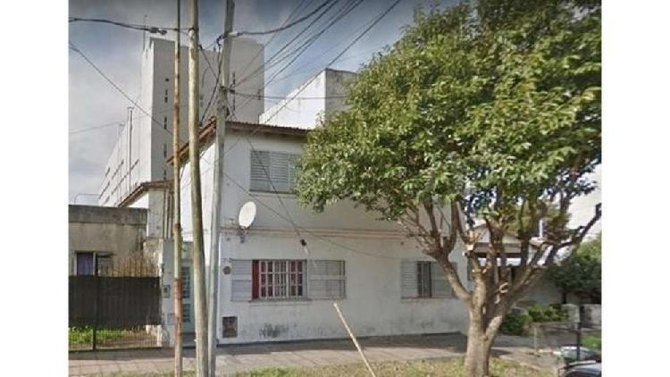 Juan Jose Castaños 700 - U$D 48.000 - Tipo casa PH en Venta