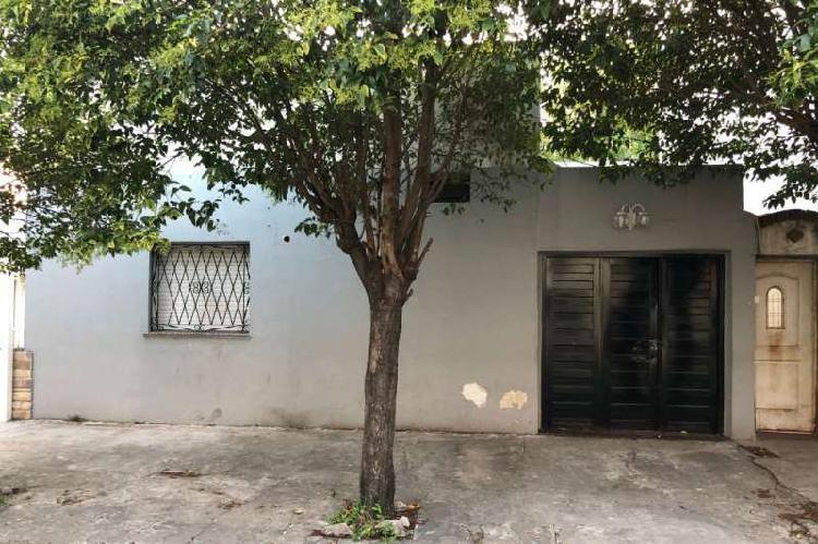 PH en Alquiler Villa Luzuriaga / La Matanza (A171 623)