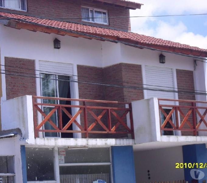 Departamento en Venta en Mar Del Tuyu