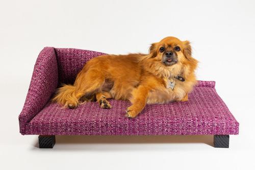 Sillón - Diván - Chaise Longue - Sofá Para Gato O Perro