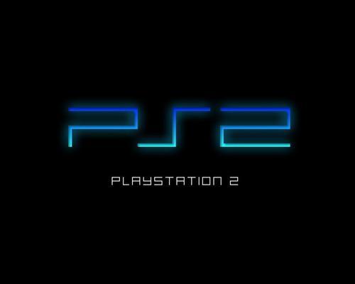 Juegos De Ps2 - Shadow Of The Colossus