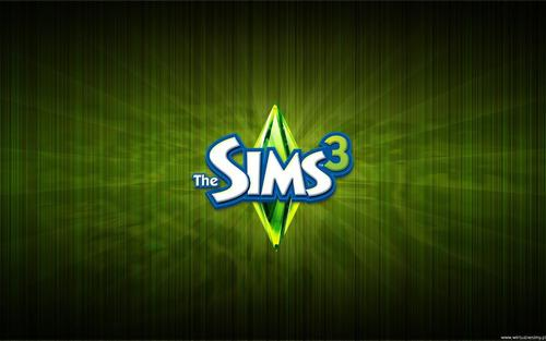 Los Sims 3 Colección Completa Español + Juego De Regalo |