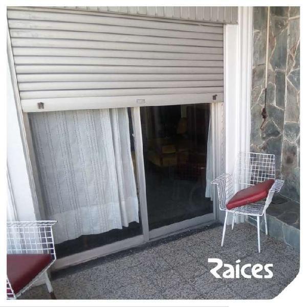 Casa en venta de 3 dormitorios en Otros Barrios