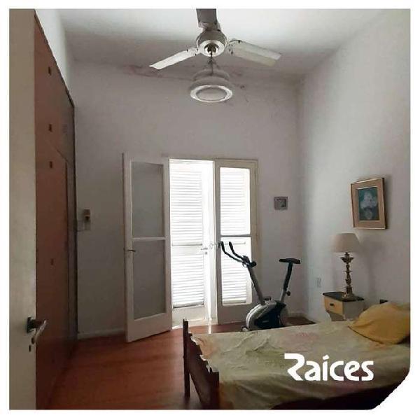 Casa en venta de 5 dormitorios en Otros Barrios
