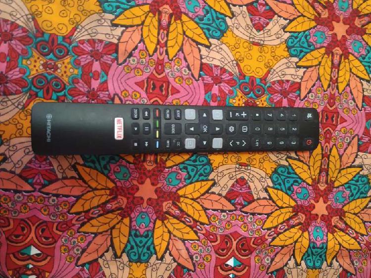 Control remoto original Hitachi Cdh LE 32 smart 14