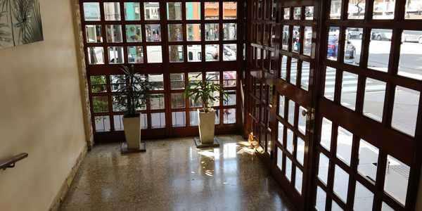 Departamento en VENTA a Mejorar en la mejor zona de Villa