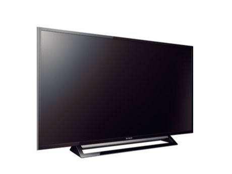 "OPORTUNIDAD - Vendo TV LED 50"" SONY BRAVIA FULL HD LED TDA"