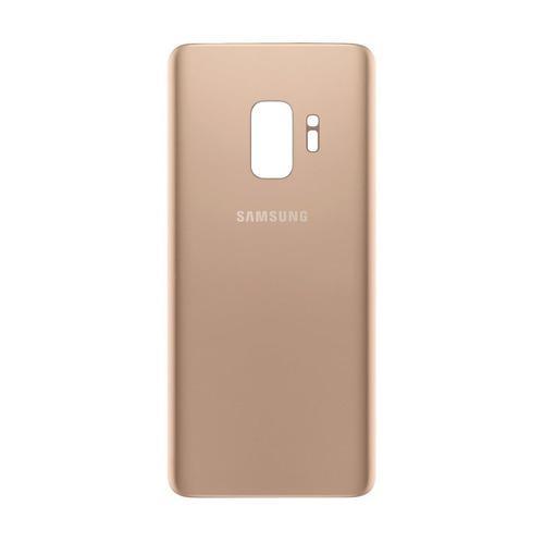 Tapa Trasera Samsung Galaxy S9