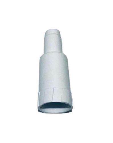 Eje Porta Accesorios Procesadora Liliana Am430/514/640 Y Mad