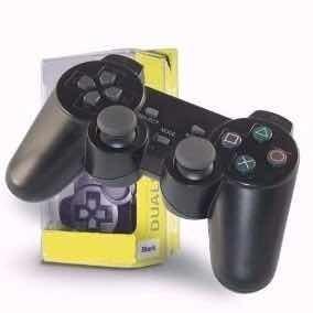 Joystick Con Cable Para Playstation 2
