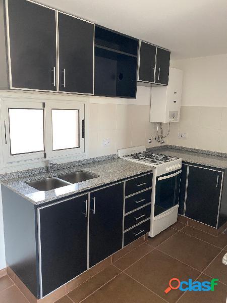 VENDO DEPARTAMENTO PARAGUAY 2223 - 1 dormitorio