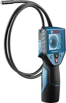 Gic120 Camara Digit Inspeccion Bosch 2.7 Fibroscopio 6 Pagos