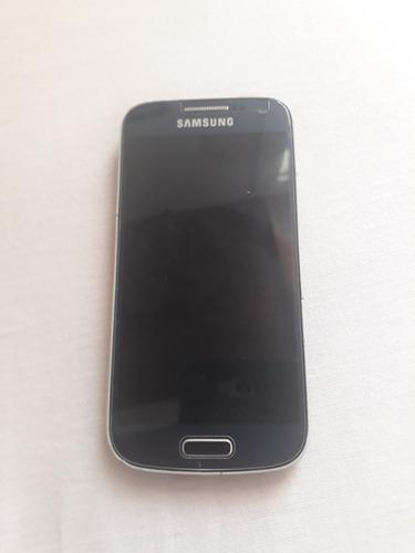 Samsung S4 Mini Repuesto Para Reparar Leer Bien