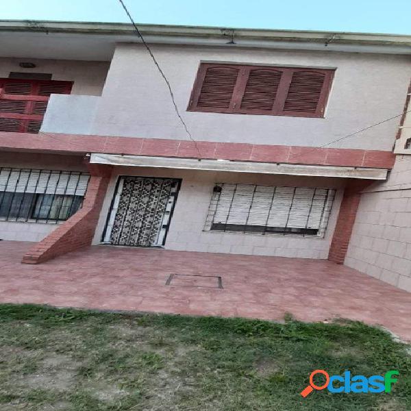 Venta Duplex 3 ambientes en Mar del Tuyú a 300 metros del