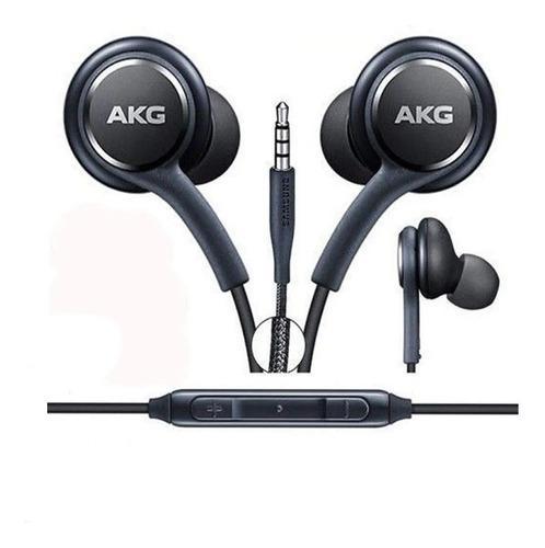 Auricular Original Manos Libre Akg Samsung S8 S8+ S9 S9+ S10