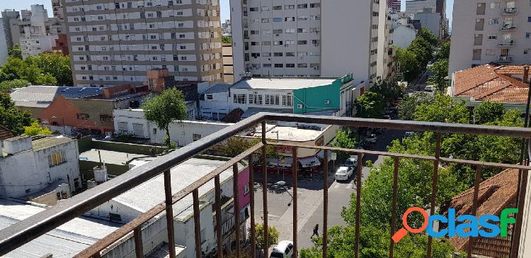 Temporada 2020 3 amb, A la Calle C/Balcón Mar del Plata