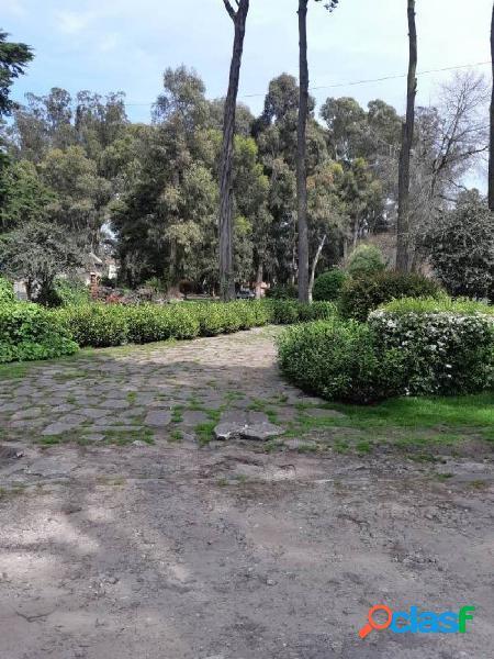 Terrenos O Lotes Venta Bosque Peralta Ramos