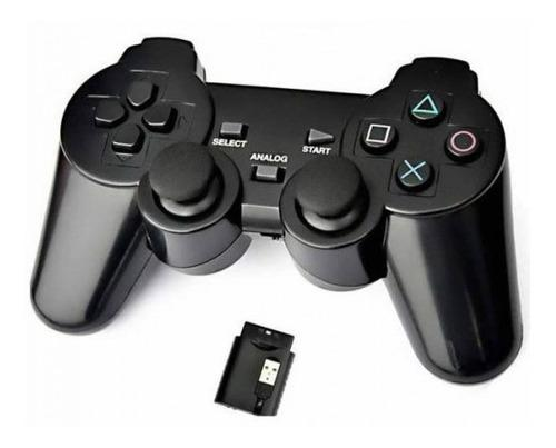 Gamepad Inalambrico Ps2/ps3/pc/tv/box/androidtv Gtc Jpg-005