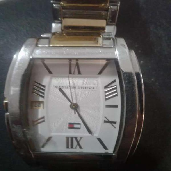 Vendo los ultimos 4 relojes para entendidos.originales
