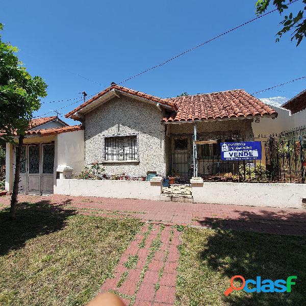 Venta Casa - Chalet 3 Ambientes HOSPITAL PRIVADO DE