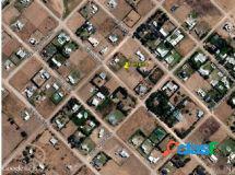 Venta de terreno, Barrio Pahiuen