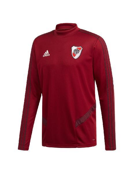 Buzo adidas River Plate Entrenamiento 2019/2020