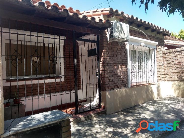 Casa en venta en Las Heras