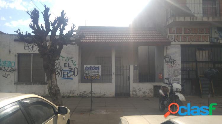 Gonzalez Catan, casa y depto Sosa Propiedades G.Catán