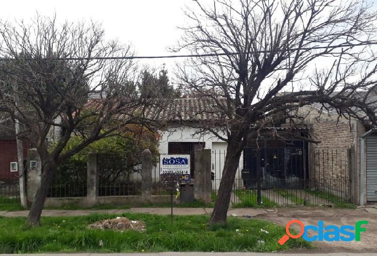 González Catán, casa 3 amb c/gge Sosa Propiedades G.Catán