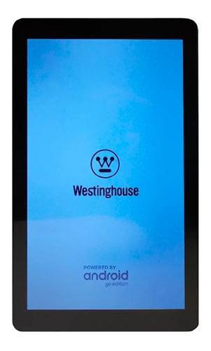 Tablet 7 Pulgadas Westinghouse 16gb 1gb Ram Android Garantia