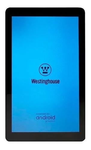 Tablet 7 Pulgadas Westinghouse 16gb 1gb Ram Wifi