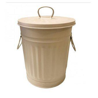 Tacho Cesto de basura XL 62L