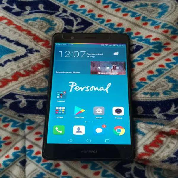 Vendo Huawei p9 Lite en perfecto estado