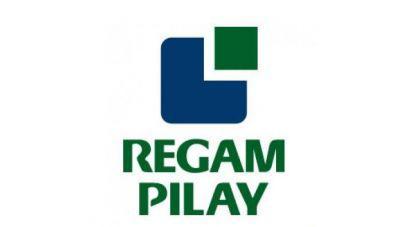 Vendo Plan RegamPilay 84 cuotas + 13 aguinaldo al día