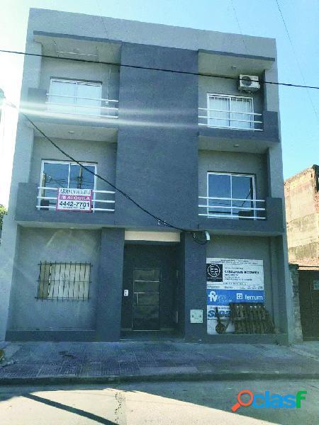Villa Celina, depto 2 amb, Abreu Propiedades