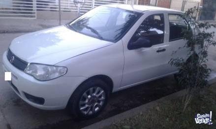 FIAT PALIO FIRE GAMA FULL 2014