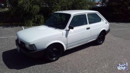 Fiat 147 Vivace 95 nafta