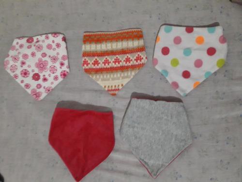 Pañoleta Pañuelo Para Perros Y Gatos, Bufanda, Collar,