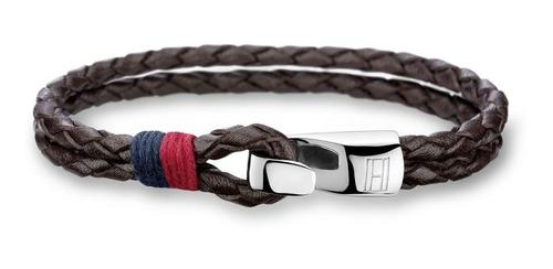 Pulsera Tommy Hilfiger Casual Core 2700671