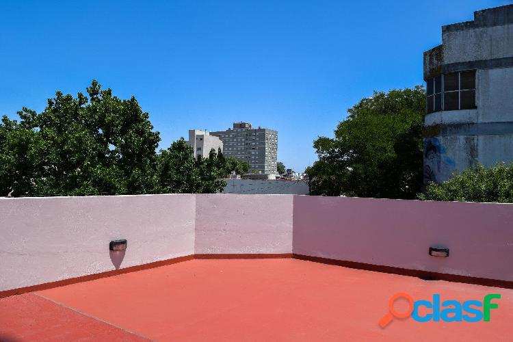 RETASADO! | VENTA | PERMUTA | PH | 3AMB | RECICLADO | BARRIO