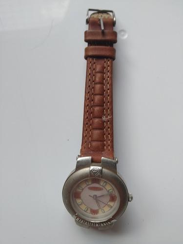 Reloj Antiguo Vintage D Pulsera Submarine Excelente Calidad
