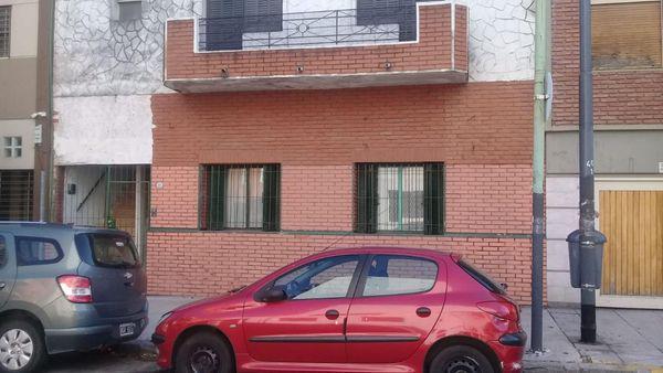 Julian Alvarez 200 - PH en Venta en Villa Crespo, Capital