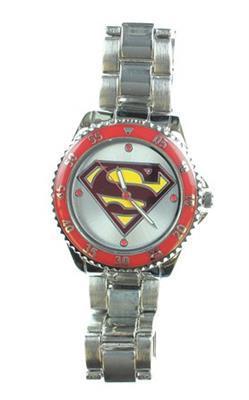 Reloj Star Wars BB-8 LED Watch